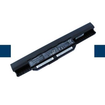 batterie portable asus x53s