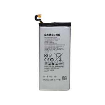 batterie pour samsung s6