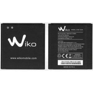 batterie wiko