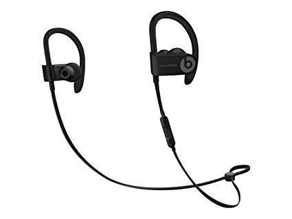 beats powerbeats 3 wireless