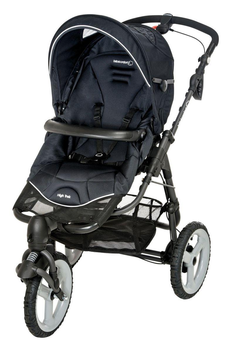 bebe confort trek