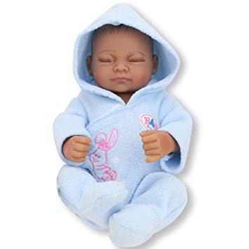 bébé reborn amazon