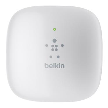 belkin repeteur wifi