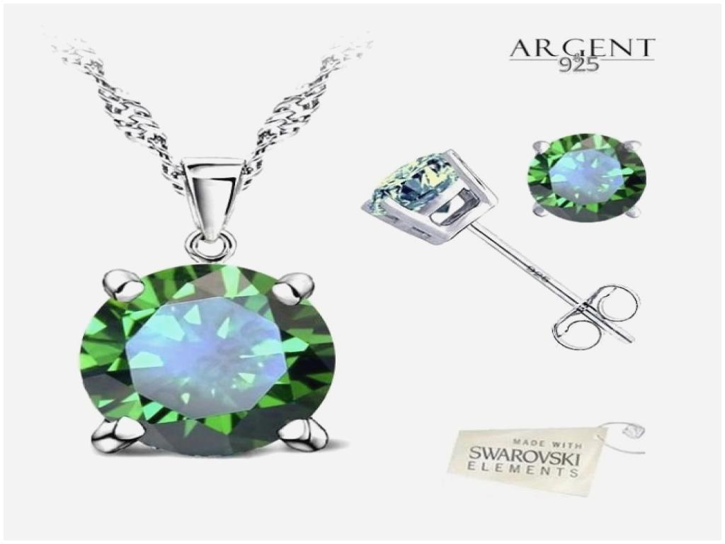 bijoux cristal swarovski discount