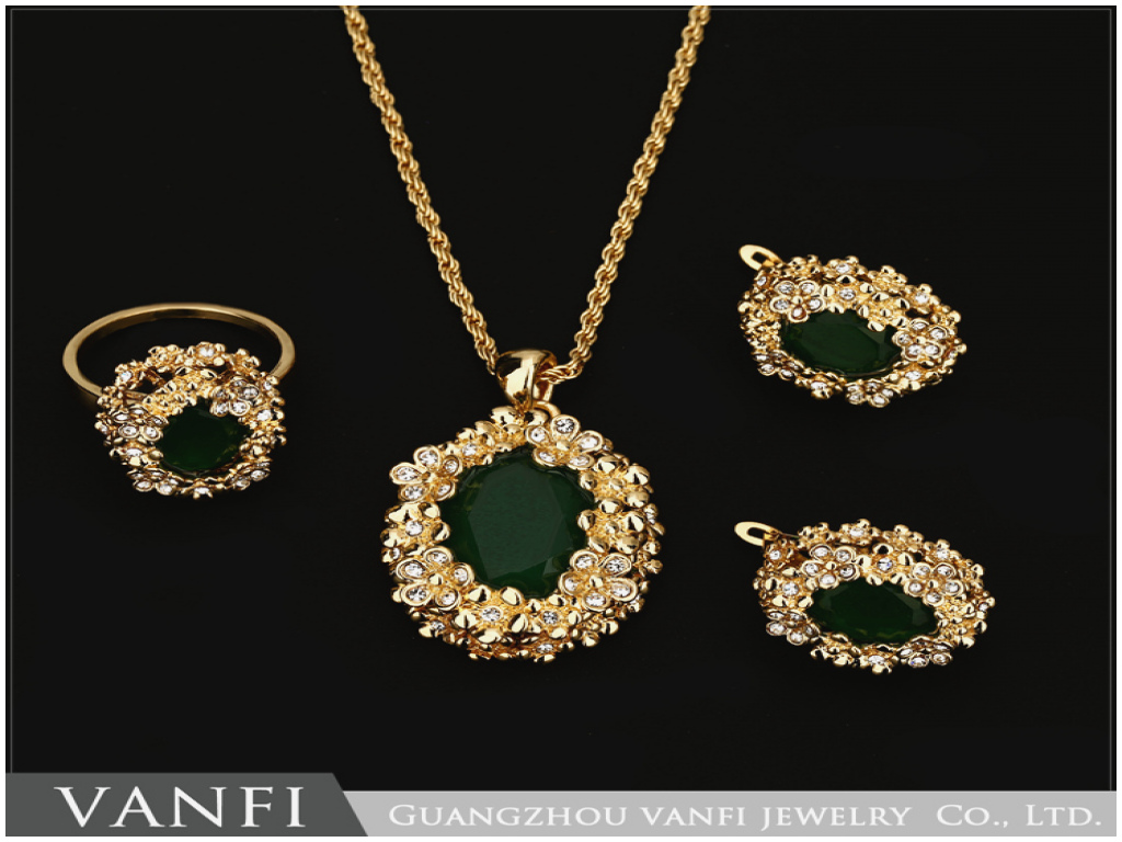 bijoux pas cher or