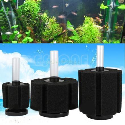 biofiltre aquarium