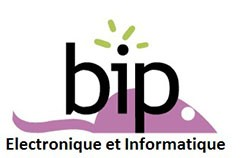bip electronique