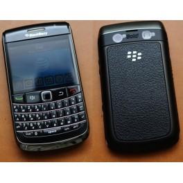 blackberry bold occasion