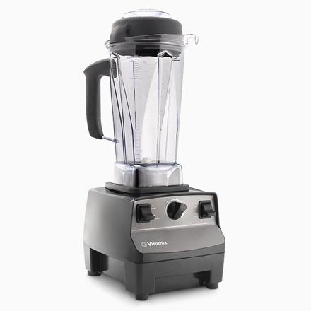 blender professionnel vitamix