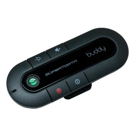 bluetooth kit main libre voiture