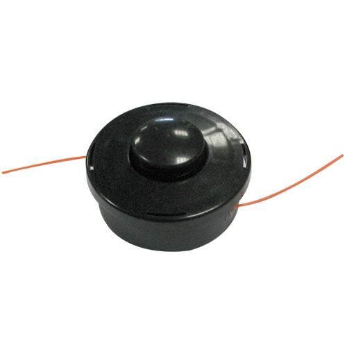bobine pour debroussailleuse thermique