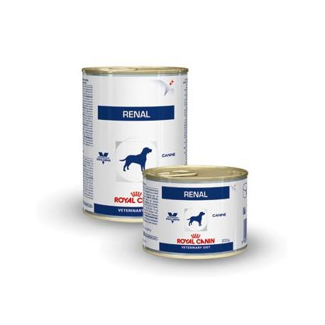 boite royal canin