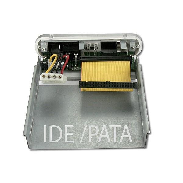 boitier externe disque dur ide