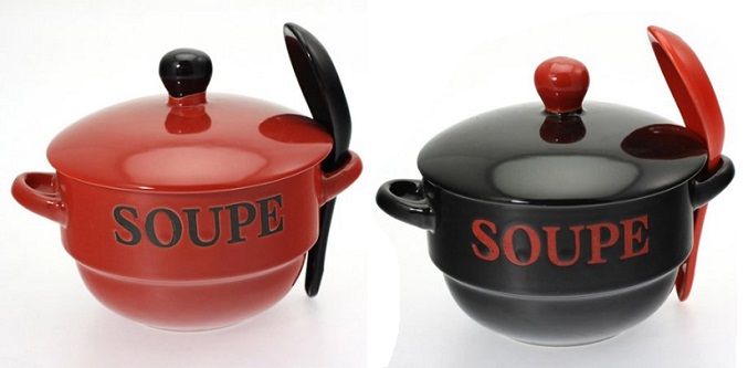 bol a soupe original