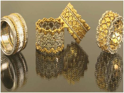bon prix bijoux