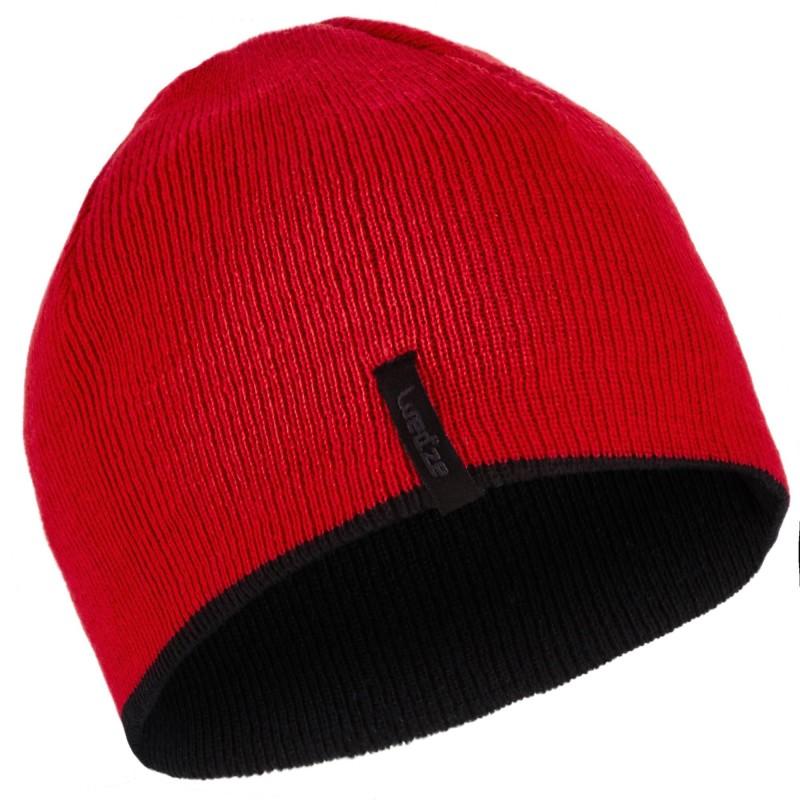 bonnet decathlon