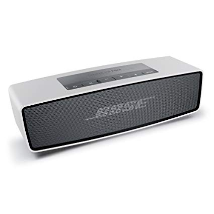 bose sound mini link