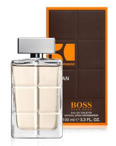 boss orange prix