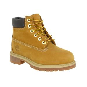 botte homme timberland