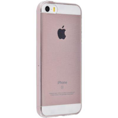 boulanger coque iphone