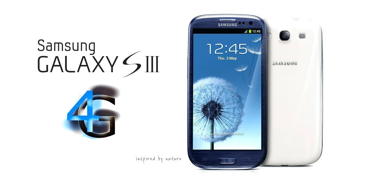 boulanger galaxy s3