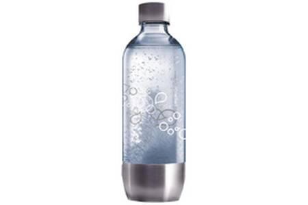 bouteille sodastream