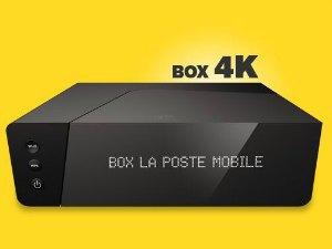 box la poste