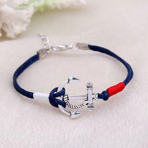 bracelet ado fille