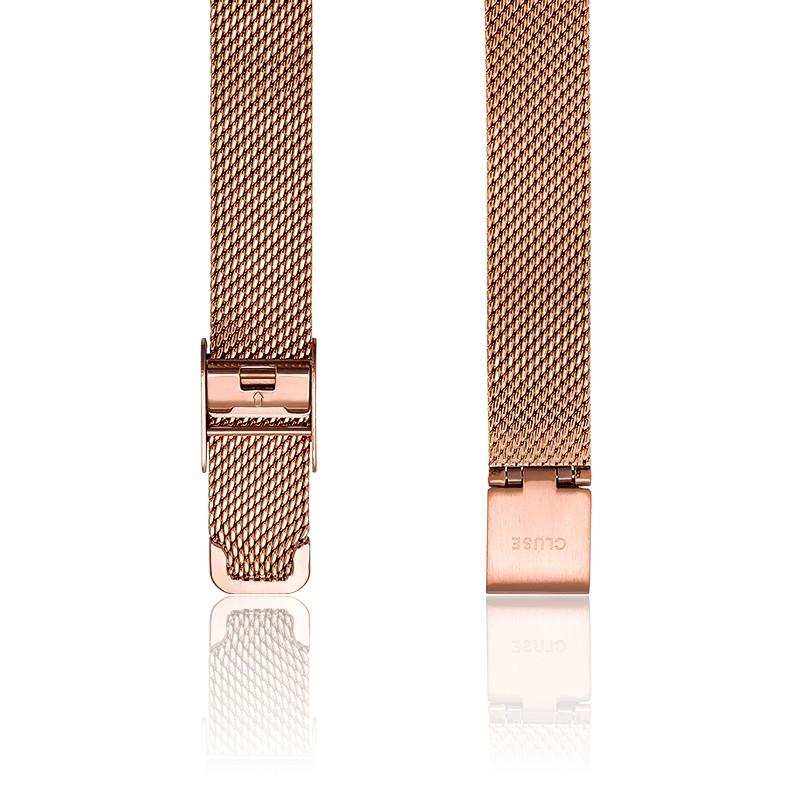 bracelet cluse pas cher