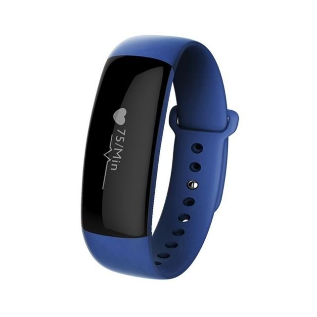 bracelet connecté android