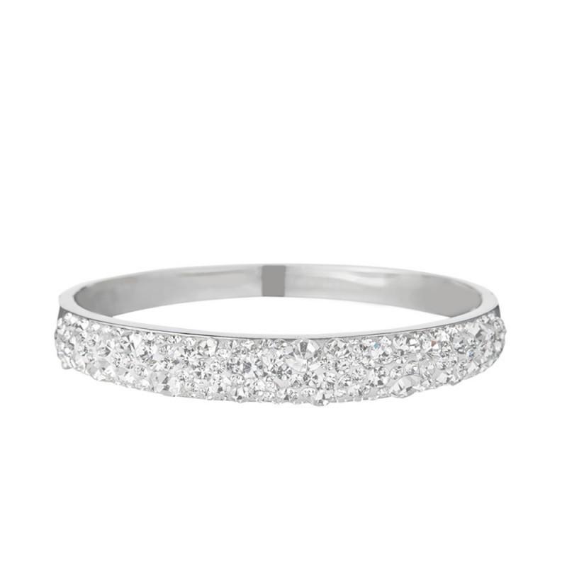 bracelet cristaux