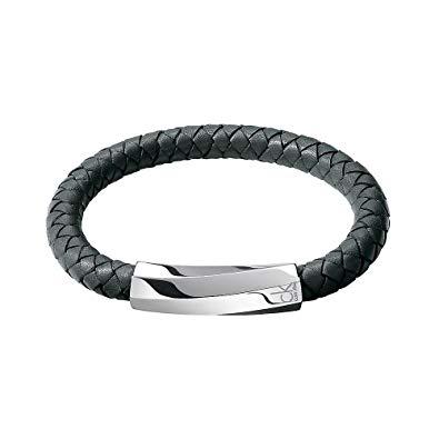 bracelet homme calvin klein