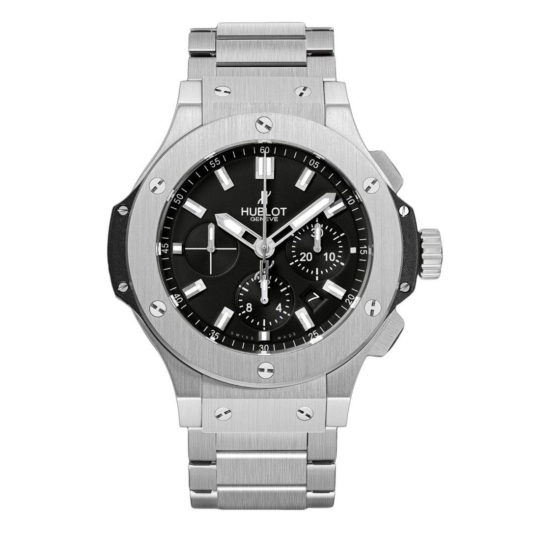 bracelet hublot big bang