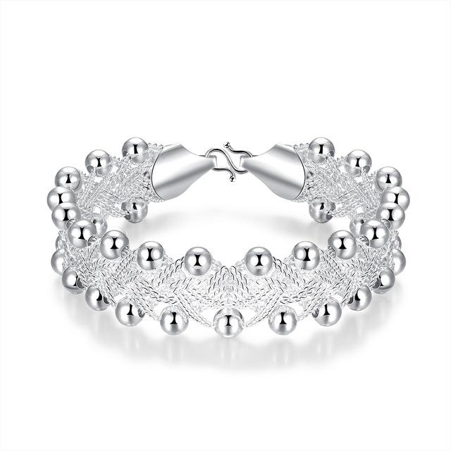 bracelet luxe femme