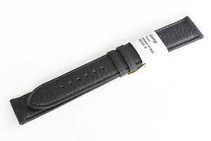 bracelet montre extra long