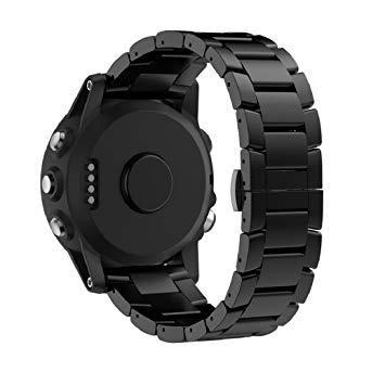 bracelet montre garmin fenix 3