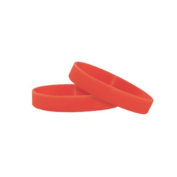 bracelet silicone pas cher