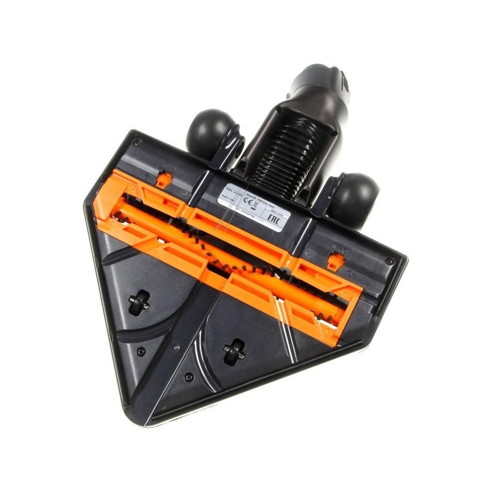 brosse aspirateur balai rowenta