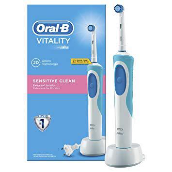 brosse oral b