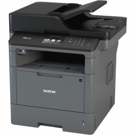 brother imprimante laser monochrome