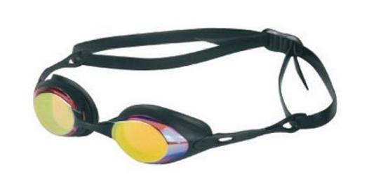 buée lunettes piscine
