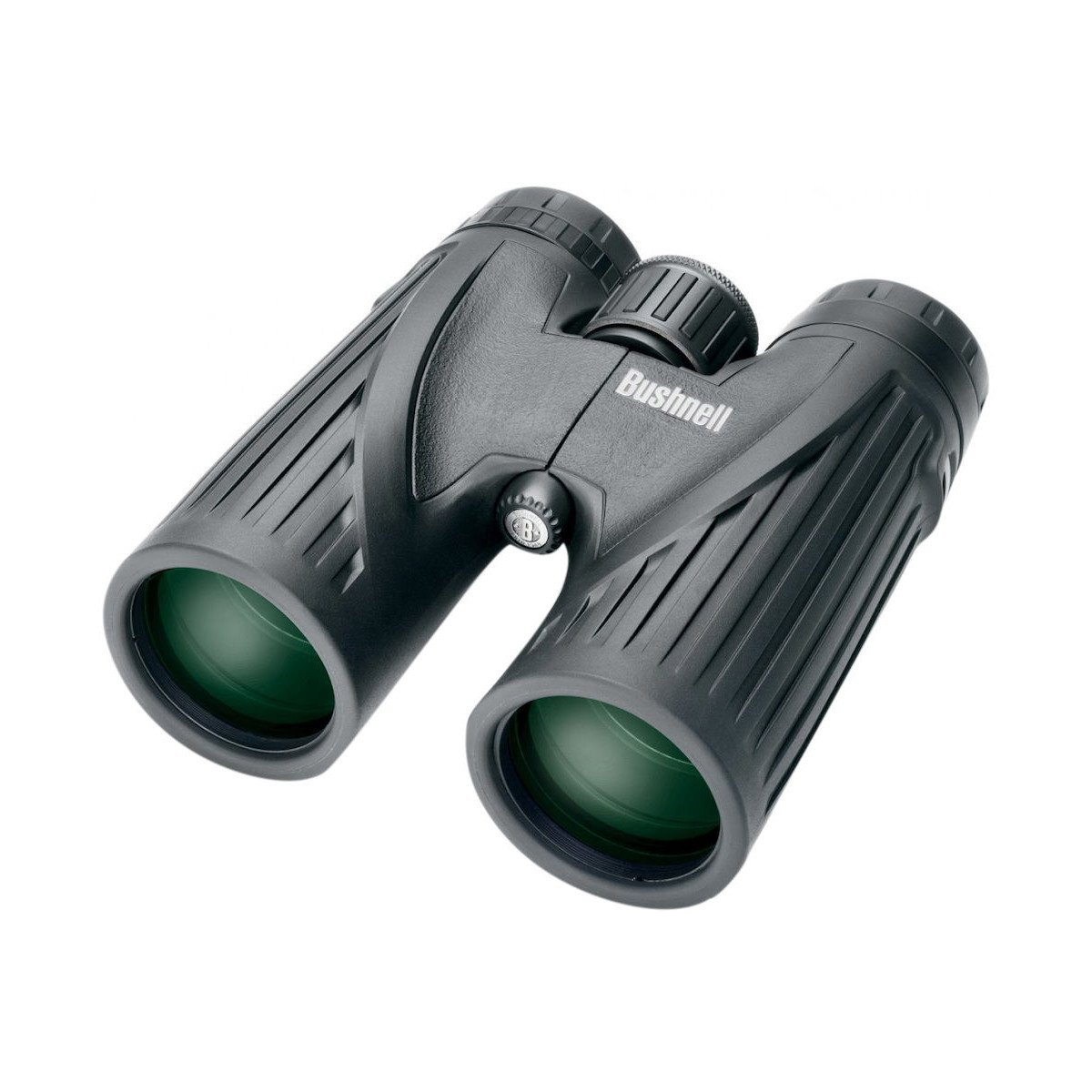 bushnell jumelles legend ultra hd 10x42