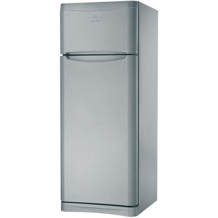 but refrigerateur congelateur
