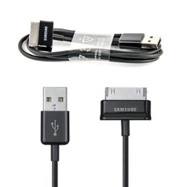 cable chargeur galaxy note 10.1