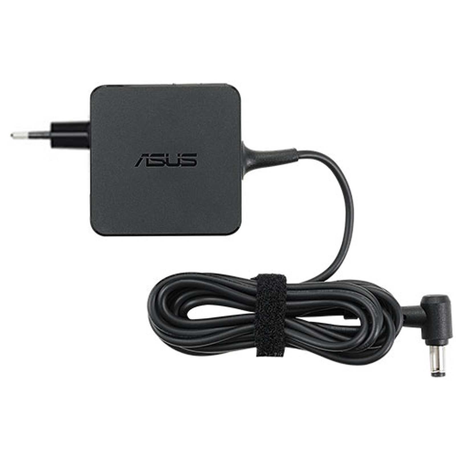 cable d'alimentation pc portable asus