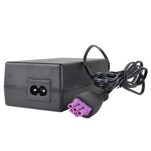 cable imprimante hp photosmart