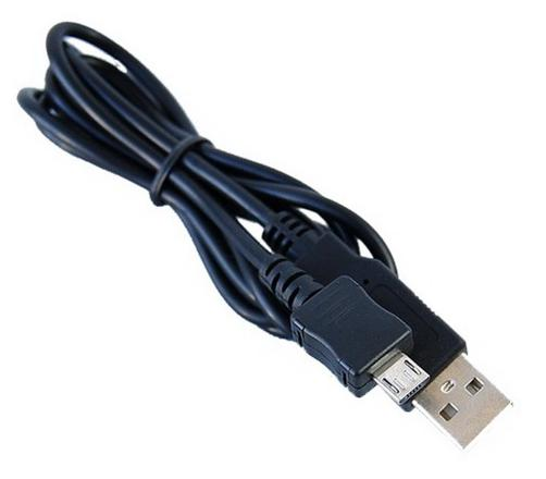 cable usb bose