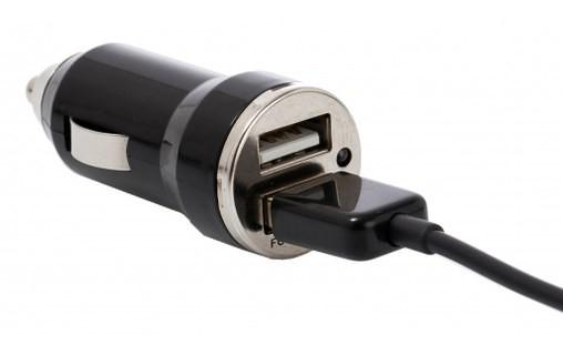 cable usb voiture