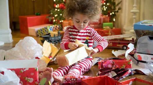 cadeau enfant noel