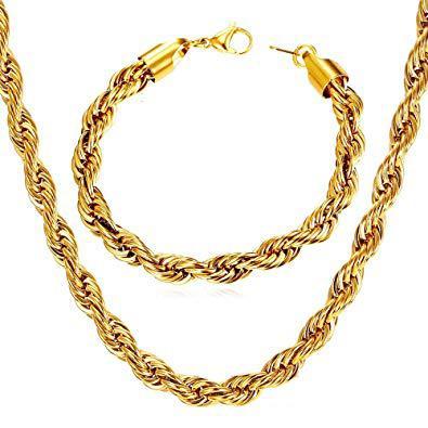 cadenas amazon